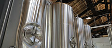 Naked River Brewing Co_Equipment.jpeg