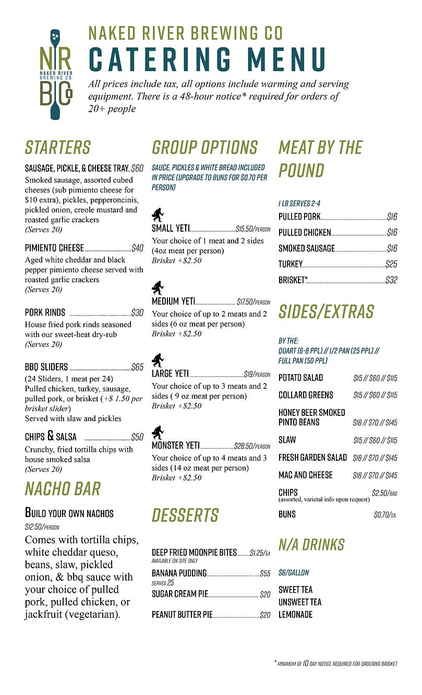 catering menu 12-17-20.png