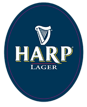 harp-removebg-preview.png