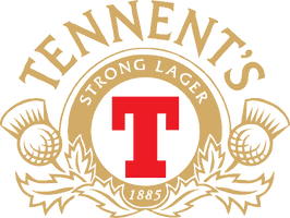 tennents-removebg-preview.png