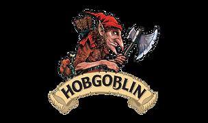 hob_goblin-removebg-preview.png