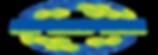Logo-HZ-900x300-T.png