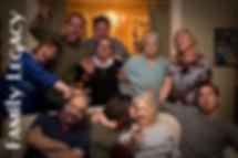 LVS Family Legacy slider.jpg