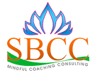 SBCC_new_2__new-1.png