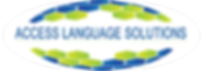 ALS-Logo-HZ-900x300-1.png
