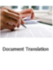 DocTranslation300x400.jpg