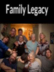 FamLegacySidebar.jpg