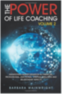 ThePowerofLifeCoaching_BookCover.png