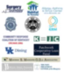 All-Client-Logos.jpg