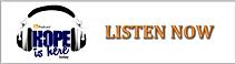HIH_Listen_button2.png