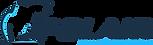 logo_polair-hvac-services.png