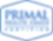 PHC_Certified_BlueOnWhite_large_edited.p