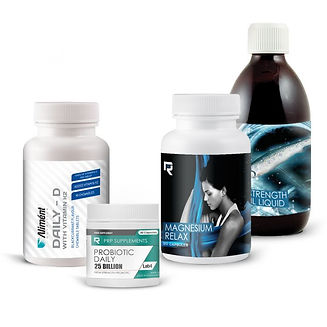 well-being_pack_-_liquid.jpg