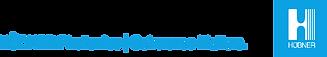 Hubner_Logo.png