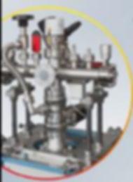 Prevac-Diagnostic Gas Chamber.jpg