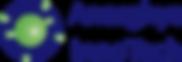 AITPL_Logo_Final.png