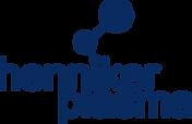 logo_hennikerplasma_blue.png