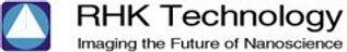 RHK_Logo.jpg