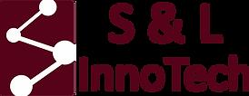 S&L_Logo.png