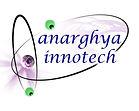 Anarghya innotech logo.jpg