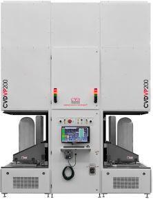 CVD-Cvisystem.JPG
