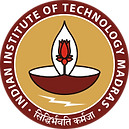 IIT_Madras.png