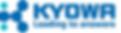 Kyowa_Logo.png