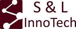 S&L_Logo.jpg