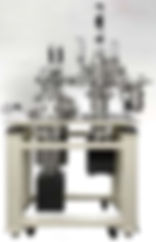 Unisoku-SPM.JPG