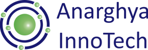 AITPL_Logo_Final.png