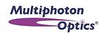 multiphoton-optics.png