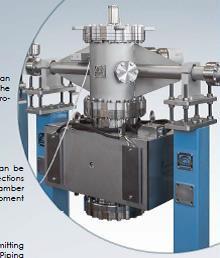 Prevac-Pumping System.jpg