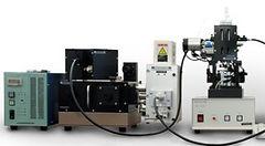 Unisoku-Spectroscopy.JPG