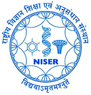 National_Institute_of_Science_Education_