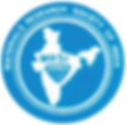 msri_logo.jpg
