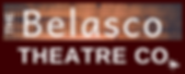 Belasco (2)_edited.png