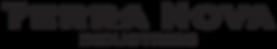 Logo (Original File).png