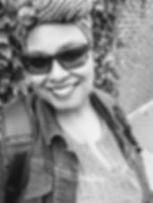 Smiling Pic.jpg