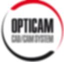 Camtek-OPTICAM-Classic-logo-overview.png