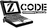 Z_CODE Quality.jpg