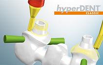 hyper_dent.jpg