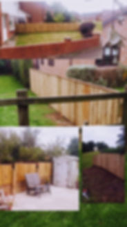 Fence collage.jpeg