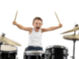 Boy Playing Drums.jpg
