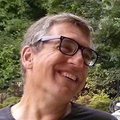 Picture of Robert Schechter