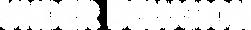 logo ud white trans 2.png