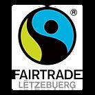 SQ_FairTrade.png