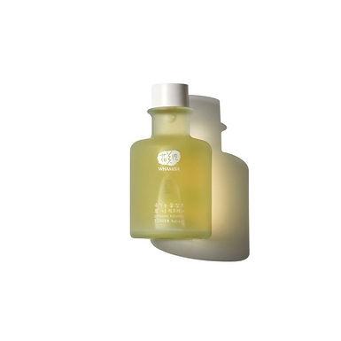 Lotion tonique refresh équilibrante visage bio 155 ml - Whamisa