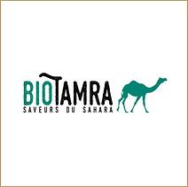Logo square BioTamra.png