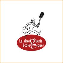 Logo square Droguerie Ecologique.png