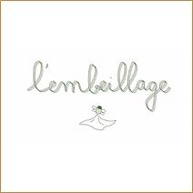 Logo square Embeillage.png